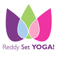 Reddy Set Yoga